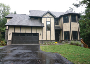 villas at red leaf manor