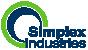 Simplex Multi-Family Logo